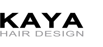 Kaya Hairdesign